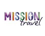 Sponsor Mission Travel
